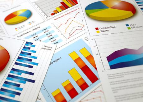 Home economics food studies coursework journal