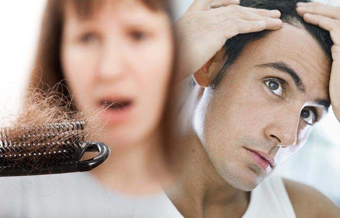 centro capelli bologna