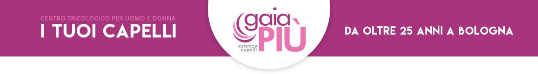 Centro Capelli – Bologna Logo