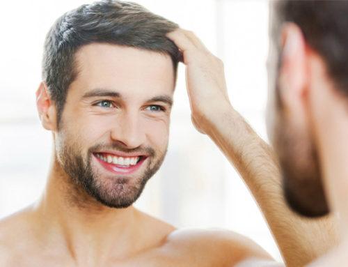 Prevenzione capelli: check-up gratuito